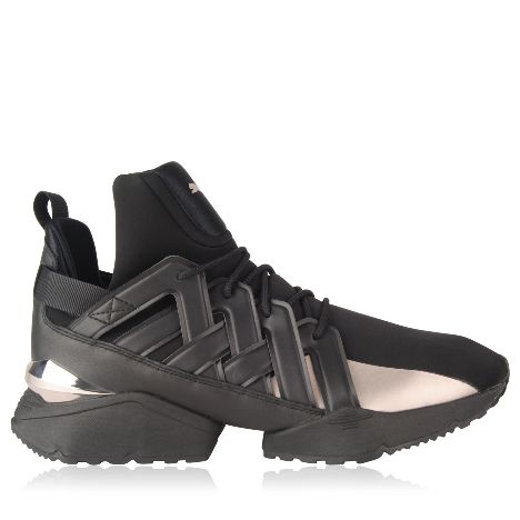 3b4da868d4f Γυναίκα - Γυναικεία Παπούτσια - Γυναικεία Sneakers - Woomie.gr