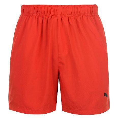 dc92e323632 Puma Football Training Shorts Mens (43700808_8)