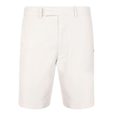 a504498e84f Polo Ralph Lauren Fit Golf Shorts (47005404_4)