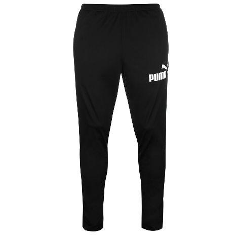 7836f3d6738 Puma Tapered Pants Mens (51700803_3)