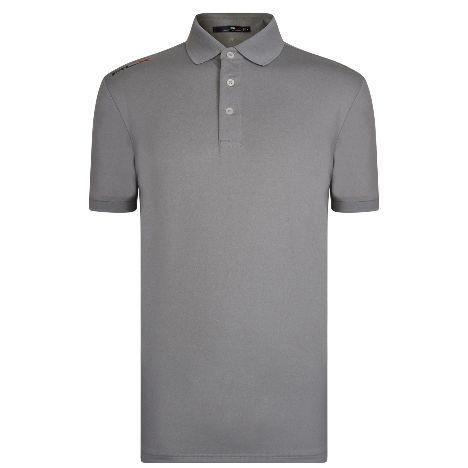 deff74cc9fda Polo Ralph Lauren Fit Performance Polo Shirt (54262502 2)