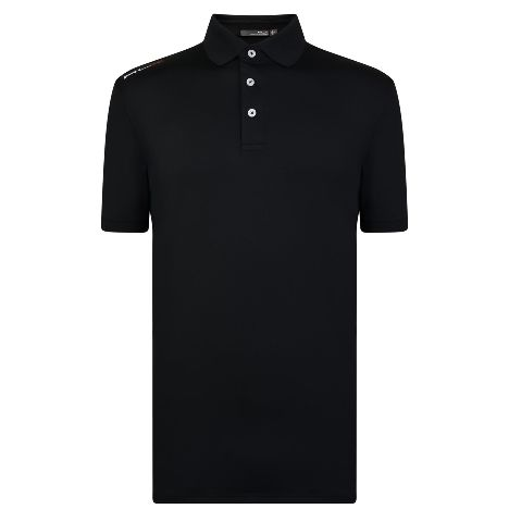 f37c14cba1de Polo Ralph Lauren Fit Performance Polo Shirt (54262503 3)