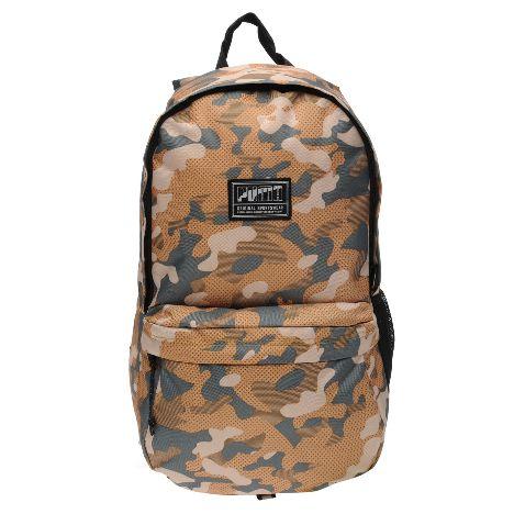 655a1e0ac45 Puma Academy Backpack (71703890_0)