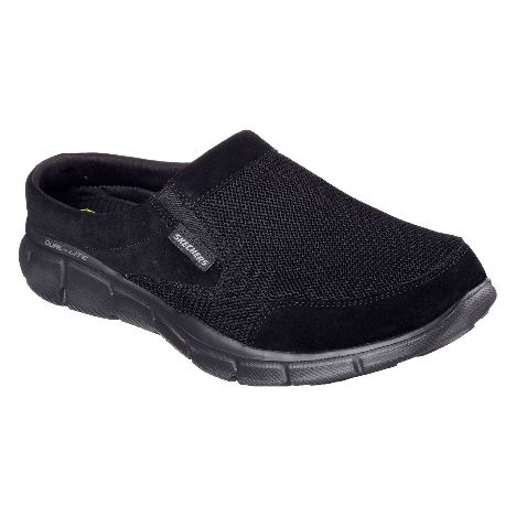 9ffca0b6fa4 Skechers Equalizer Coast To Coast Shoe Mens (11486203_3)