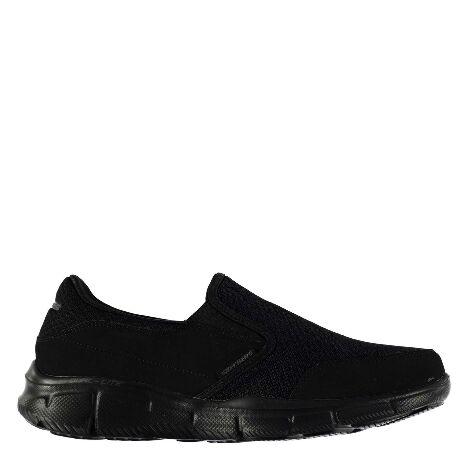 9c7201044e7 Skechers Equalizer Persistent Shoes Mens (13003490_0)