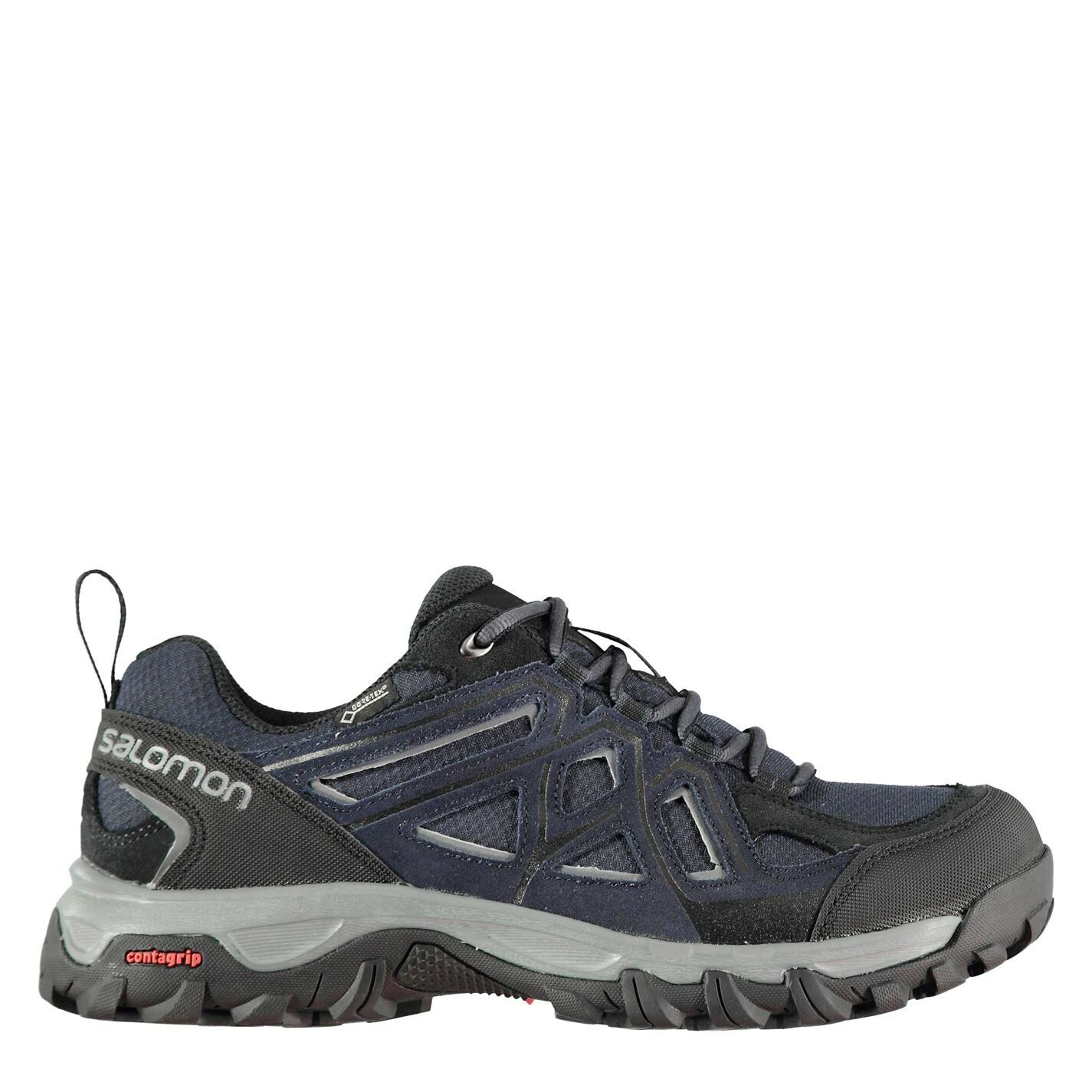 Salomon Evasion 2 GTX Mens Walking Shoes (183054-18305492) - Woomie.gr 17858e9f076