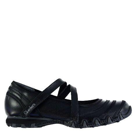 f9089d8d739 Skechers Riboneer Memory Foam Ladies Shoes (23422103_3)