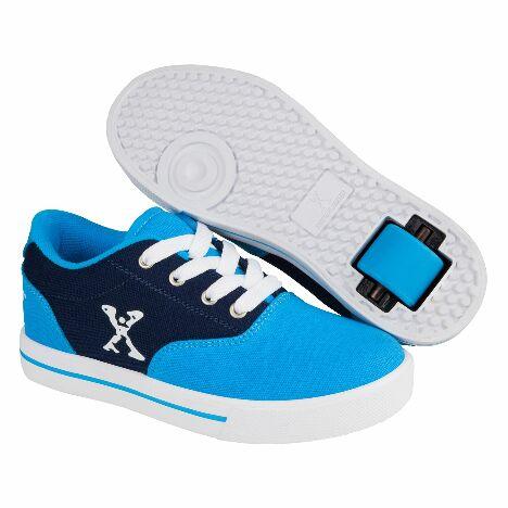 d8bdfabf49c Sidewalk Sport Canvas Childrens Skate Shoes (25502618_8)