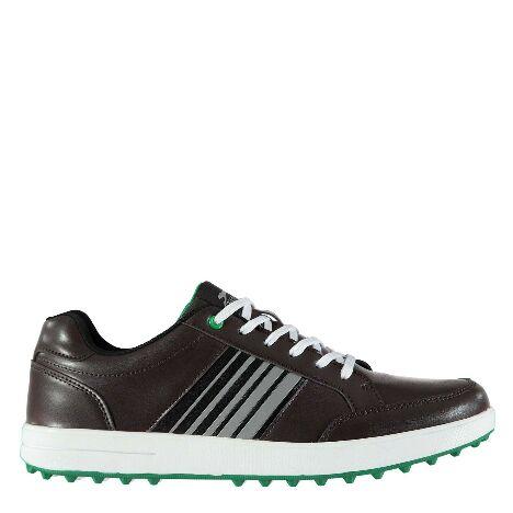 Αντρικά Αθλητικά παπούτσια Παπούτσια για γκολφ Woomie.gr