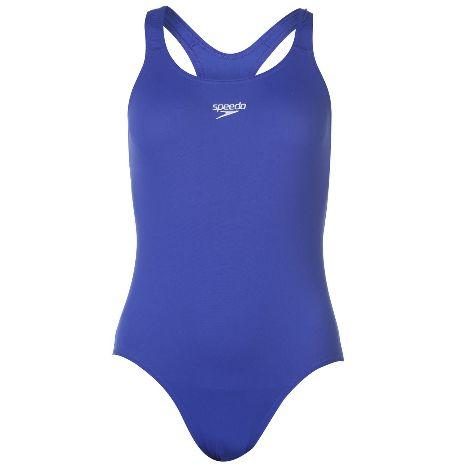 edffdf4b569 Speedo Endurance Racer Swimsuit Ladies (35902970_0)