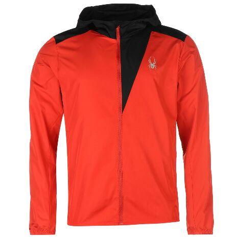 e70895c3990 Spyder Alpine Full Zip Hoody Jacket Mens (40225462_2)