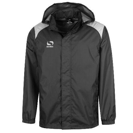 03e5e2a354 Sondico Rain Jacket Mens (60523403 3)