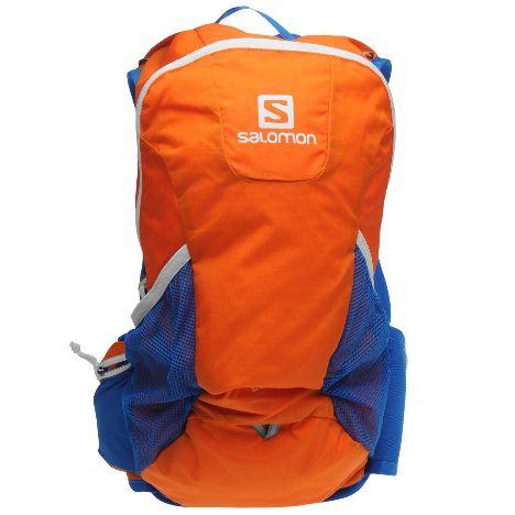 Salomon Trail 20 Daypack (791010-79101069) f52341e9aff