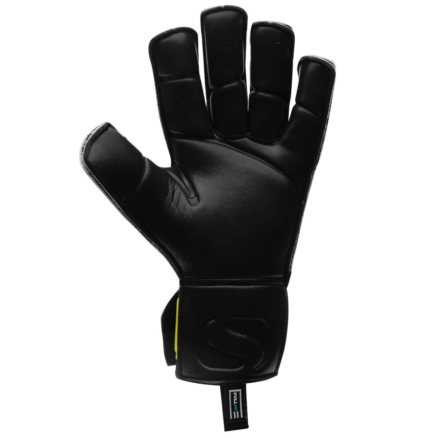 Sondico Aerolite Goalkeeper Gloves Mens (832004-83200490) - Woomie.gr 99110d6dc58