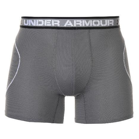 4fe5e1a4f52 Under Armour Iso Chill Mesh 6in Boxerjock Mens (42214702_2)