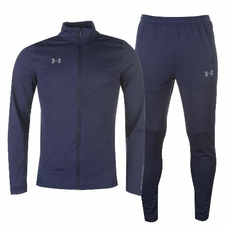 faa8ab3eb33 Under Armour Challenger Tracksuit Mens (63811422_2)