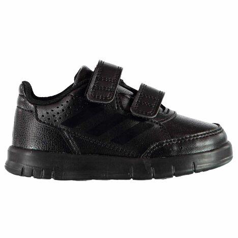 2160d313728 Adidas Alta Sport CF Infant Boys Trainers (02200903_3)