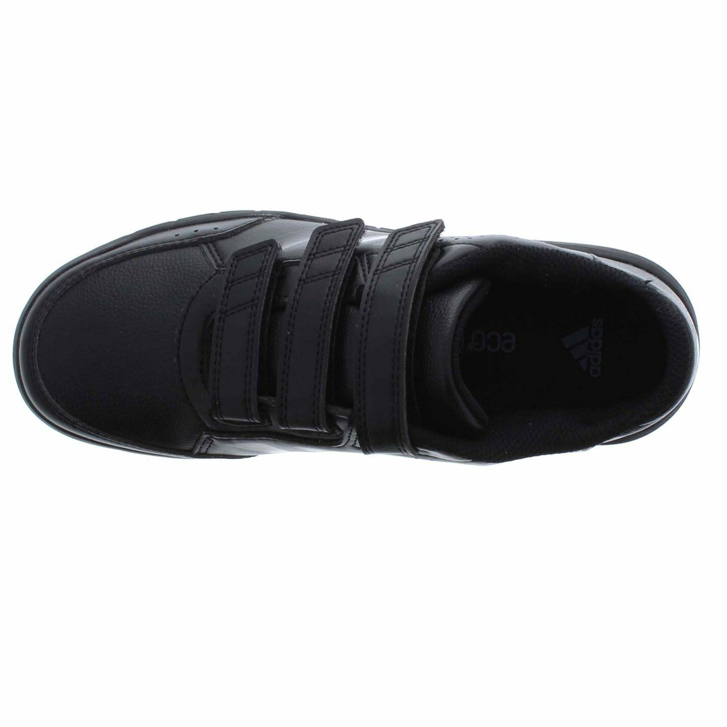 Adidas Alta Sport CF Junior Boys Αθλητικά Παπούτσια