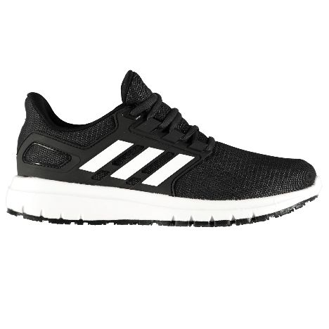 7d82789bcc3b Adidas Energy Cloud 2 Mens Trainers (12313240 0)