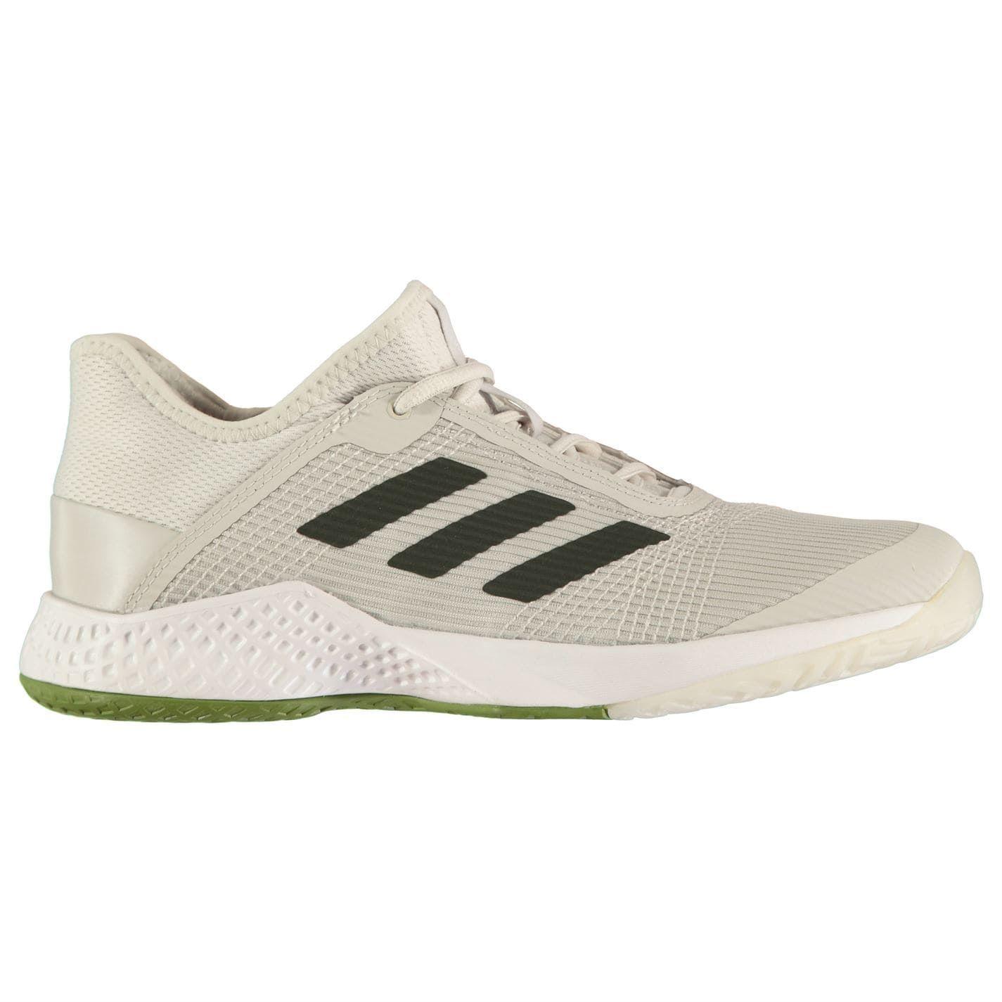 Adidas Adizero Club Ανδρικά Αθλητικά Παπούτσια