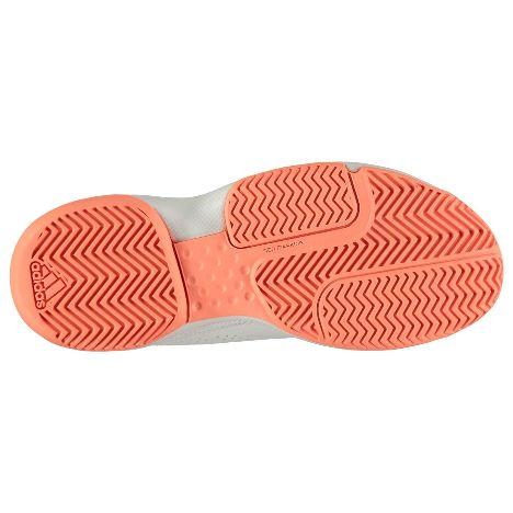 adidas Aspire pantofi de tenis de dama (146071-14607101)
