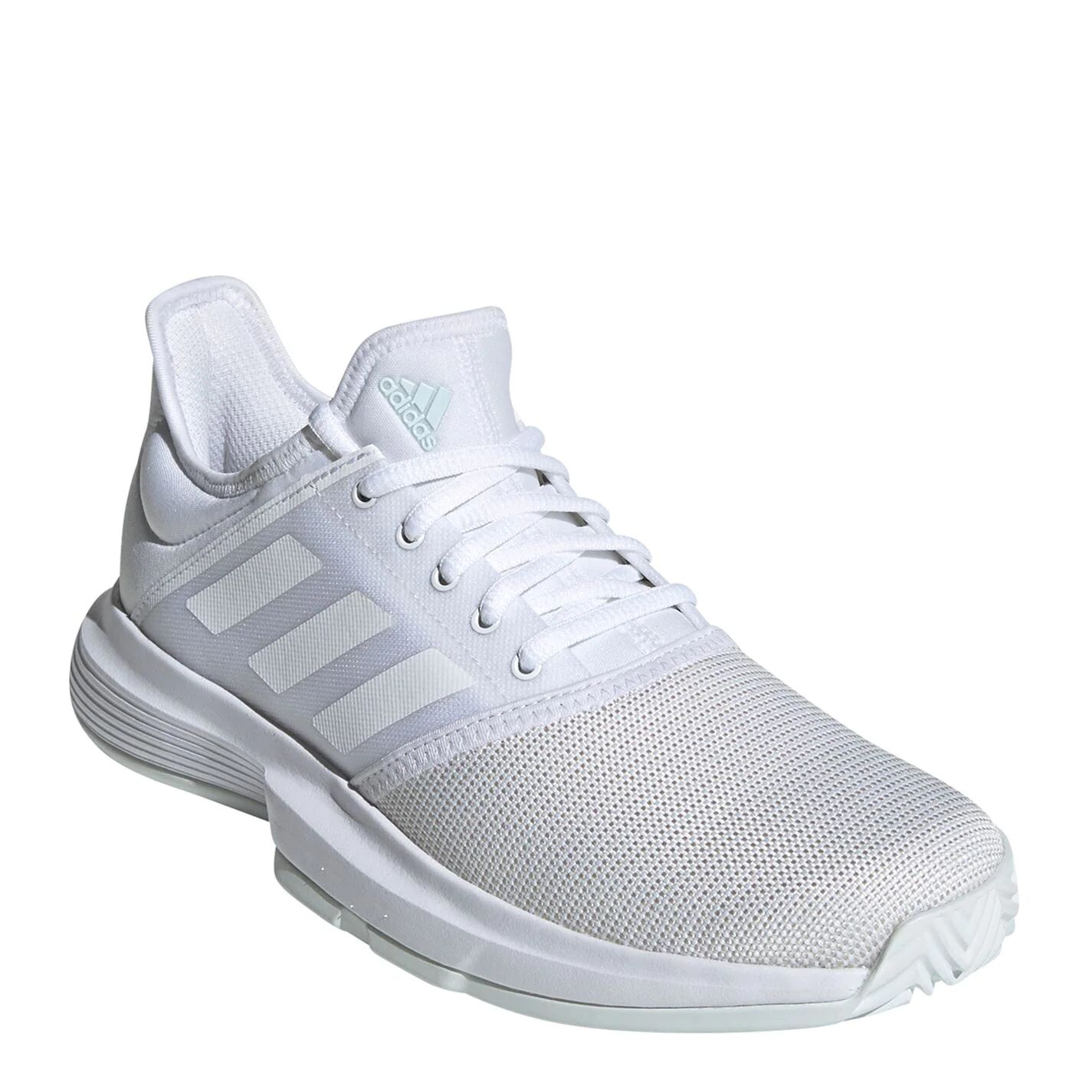 Adidas GameCourt Women's Tennis Παπούτσια
