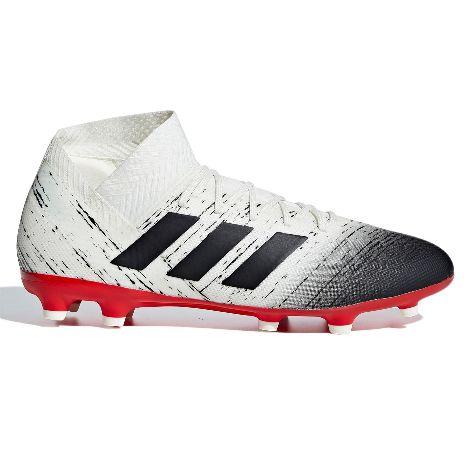 2b05661ce9c Детски стоки - Спортни обувки - Футболни обувки - Sports.mymall.bg