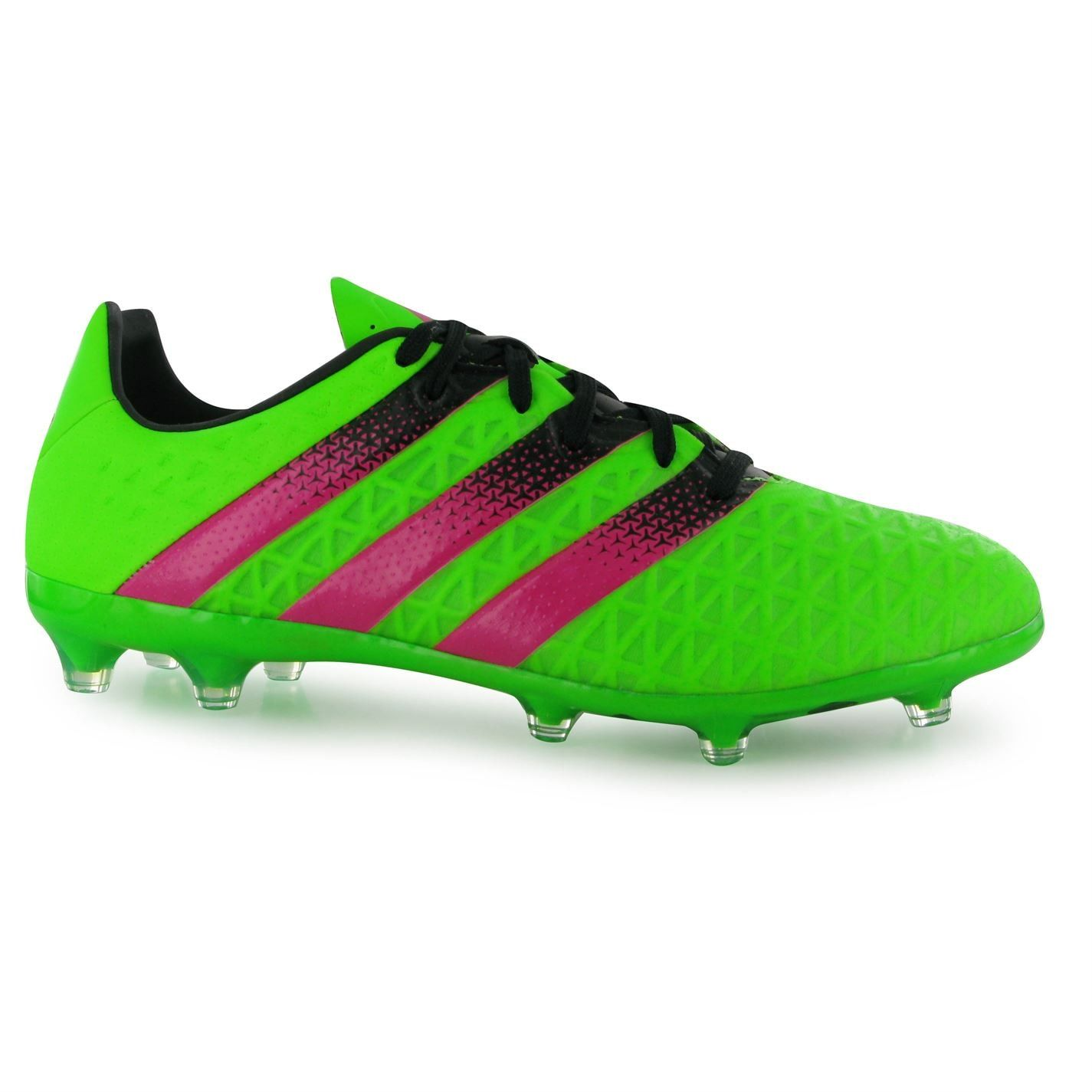 new arrival 39fa8 1e6cf Adidas Ace 16.2 FG Mens Football Boots