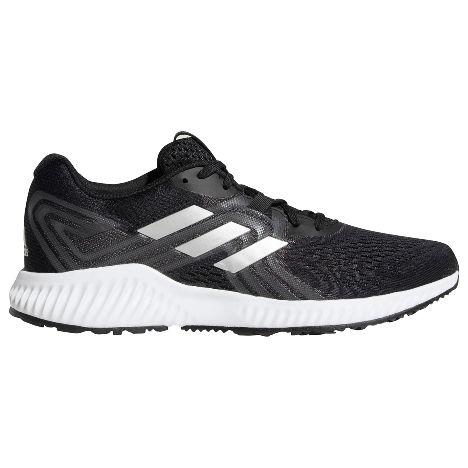 ceed547a756 Adidas Aero Bounce 2 Mens Running Shoes (21157340_0)