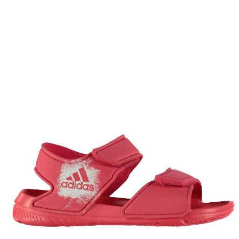 78fdf9a0174 Adidas Alta Swim Childrens Sandals (22507906_6)