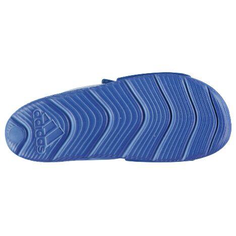 adidas Alta Swim Childrens Sandals (225079-22507918)