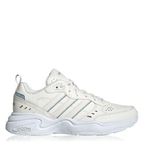 pantofi ieftin într-adevăr confortabil dantela înăuntru FEMEI - Incaltaminte - Adidasi - Sports.woomie.ro