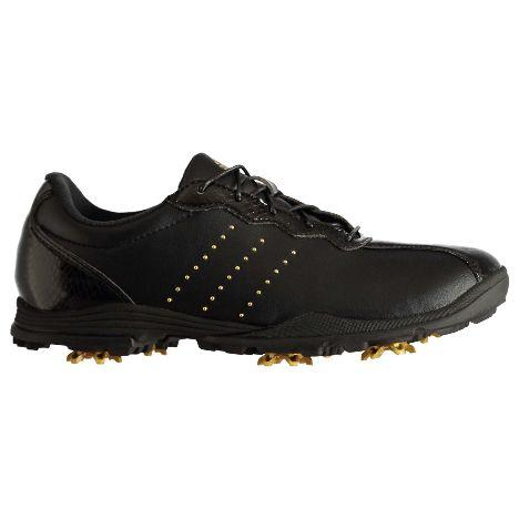 b9f04b6fc69 Спорт - Голф - Обувки - Дамски обувки - Sports.mymall.bg