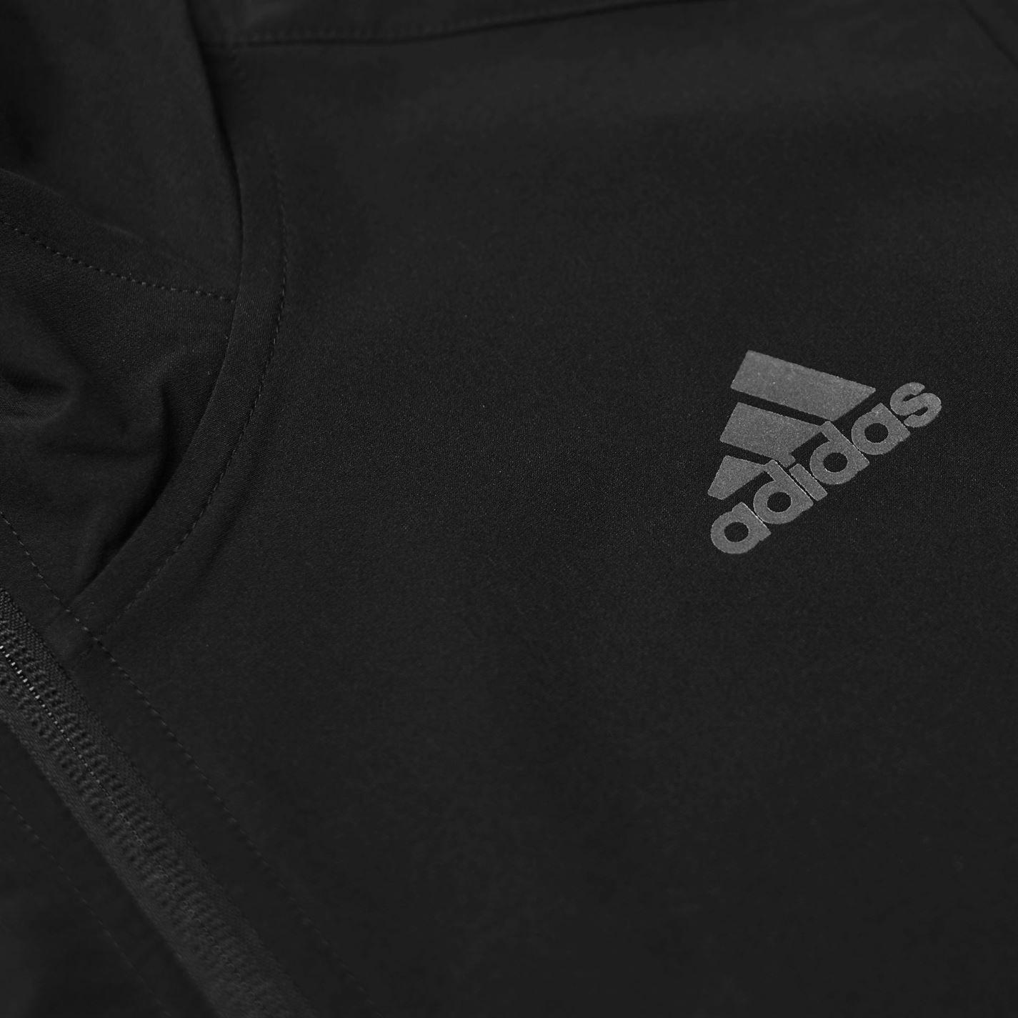 adidas Response ST Ανδρικό μπουφάν για τρέξιμο (452013-45201303 ... bbb29286d74