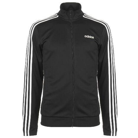 0048b091ee1 Adidas Tiro 2 Poly Tracksuit Mens (63841940_0) - Sports.mymall.bg
