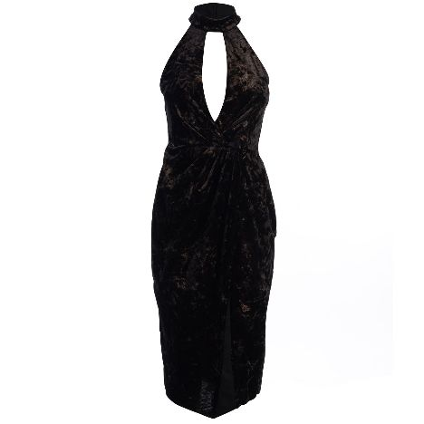 Alesha Dixon Formal Φόρεμα γυναικεία (659422-65942298) 7c32f1a9d29