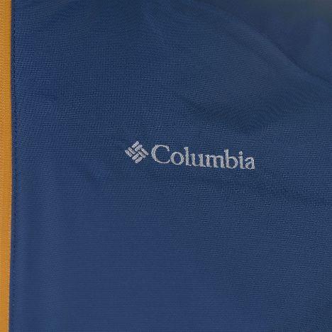 eb7f98a7b73 Columbia Mossy Jacket Mens (44214018_8) - Woomie.gr
