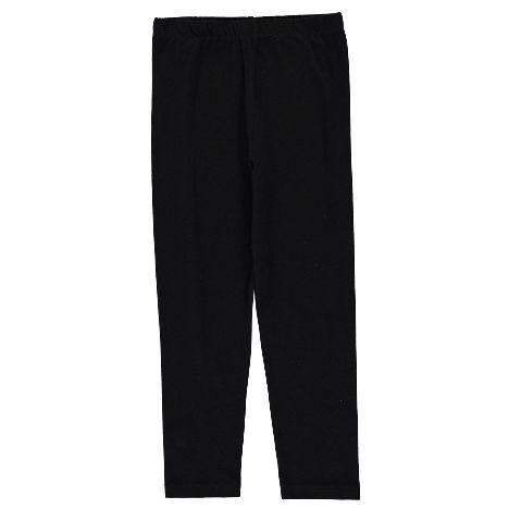 e6726d58571 Crafted Essentials Basic Leggings Child Girls (61018203_3)