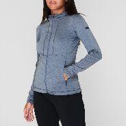 SPRING SALE - Εκπτώσεις στα γυναικεία - Αθλητικό ντύσιμο - Fleece ... ef26edaa0eb