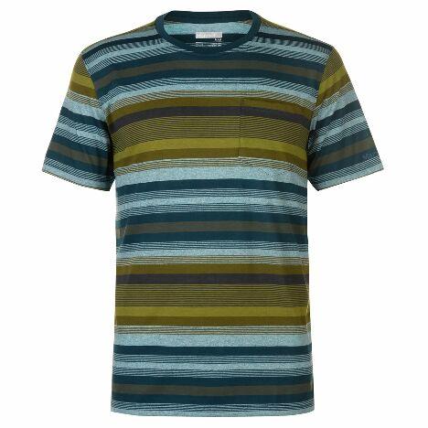 Pierre Cardin - Ανδρικό πουκάμισο (558001-55800193) - Woomie.gr 6b476f46ef7