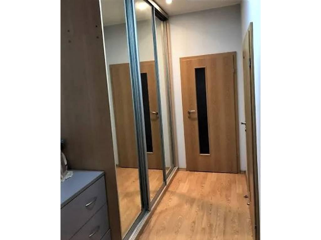 4-комнатная квартира, 142.00 м2, 135000 у.е.
