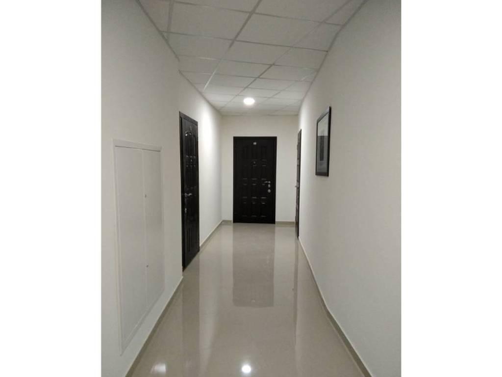1-комнатная квартира, 41.00 м2, 44000 у.е.