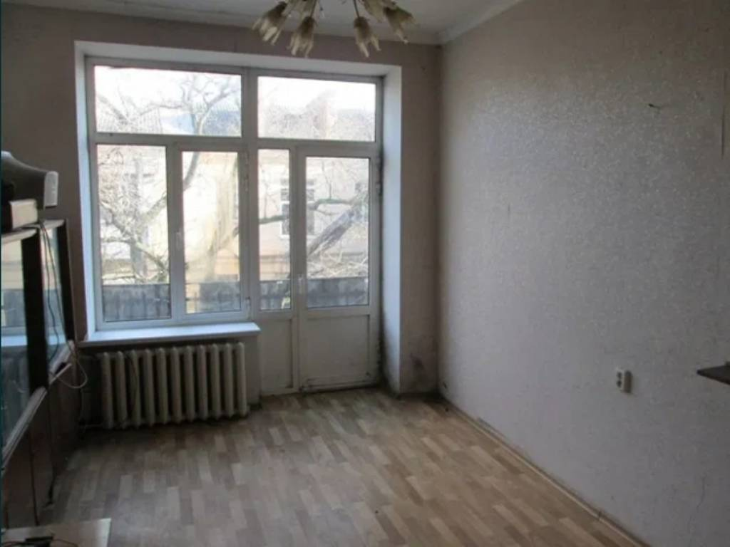 2-комнатная квартира, 61.00 м2, 40000 у.е.