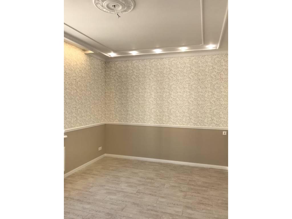2-комнатная квартира, 62.00 м2, 75050 у.е.