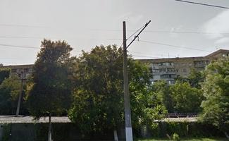 3-комн.кв, 62.00 м²
