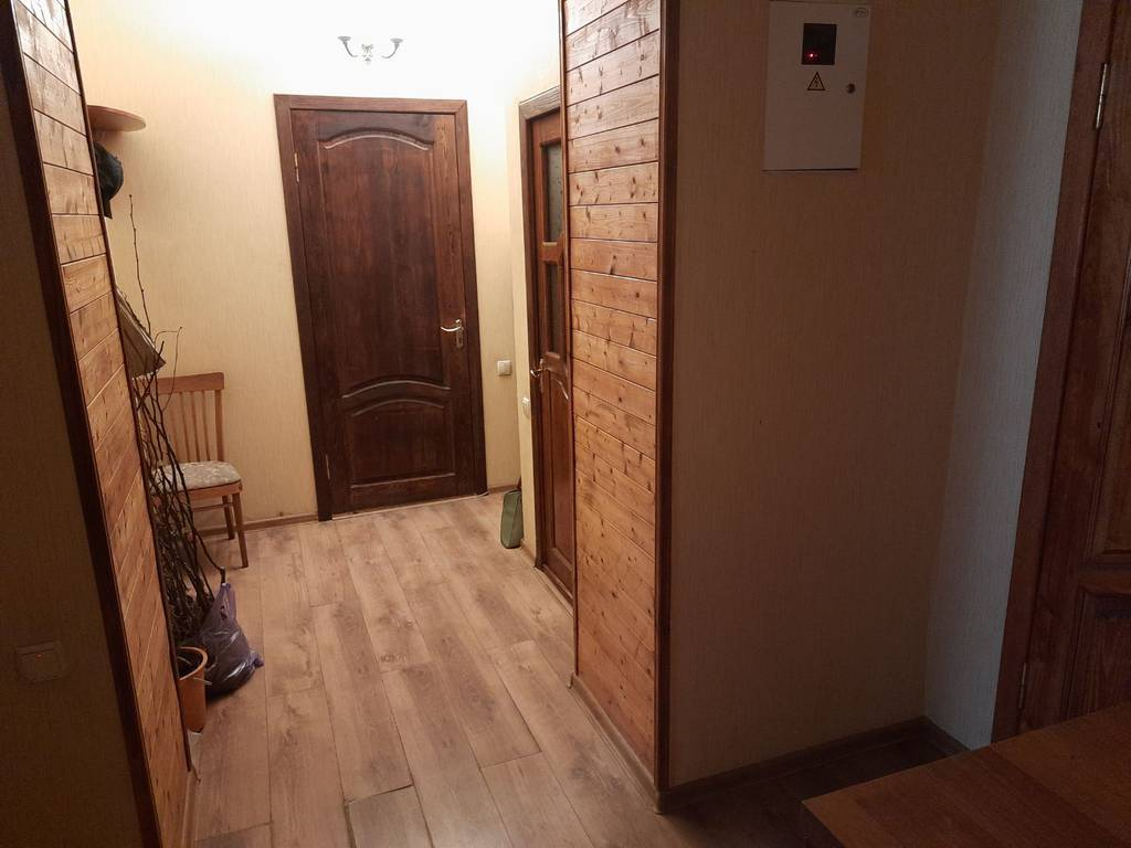 3-комнатная квартира, 91.00 м2, 110000 у.е.