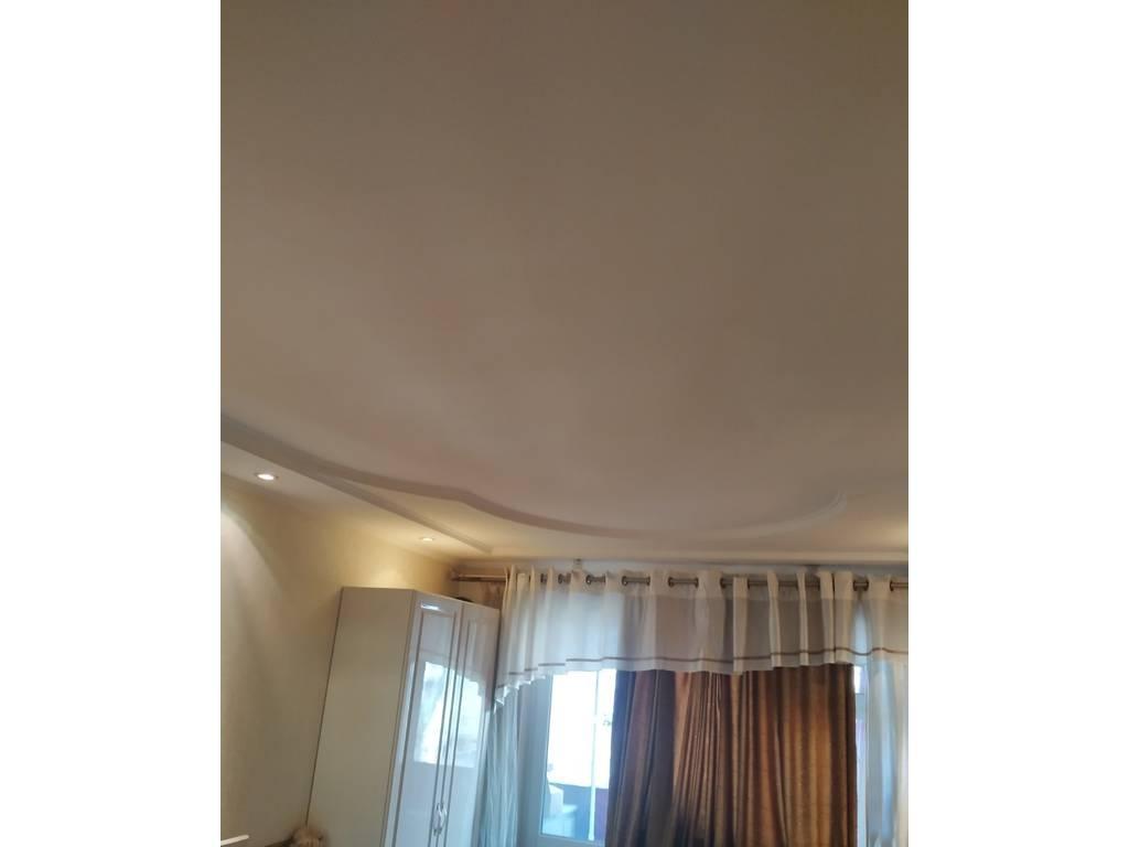 3-комнатная квартира, 62.00 м2, 53000 у.е.