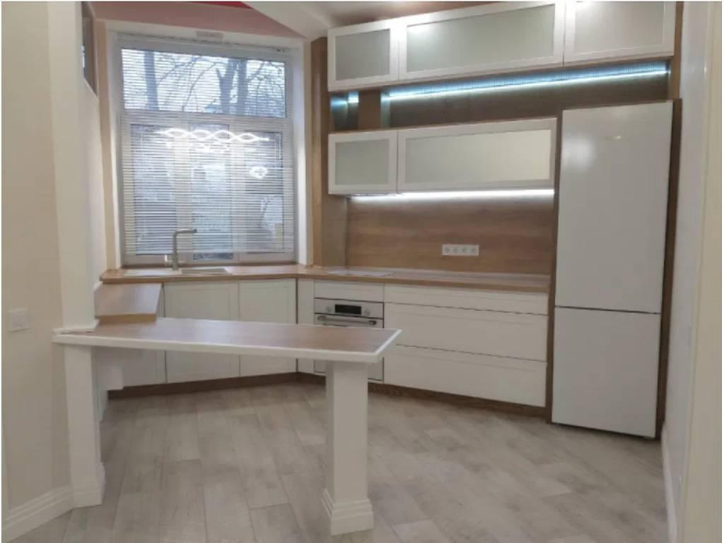 3-комнатная квартира, 80.00 м2, 160000 у.е.