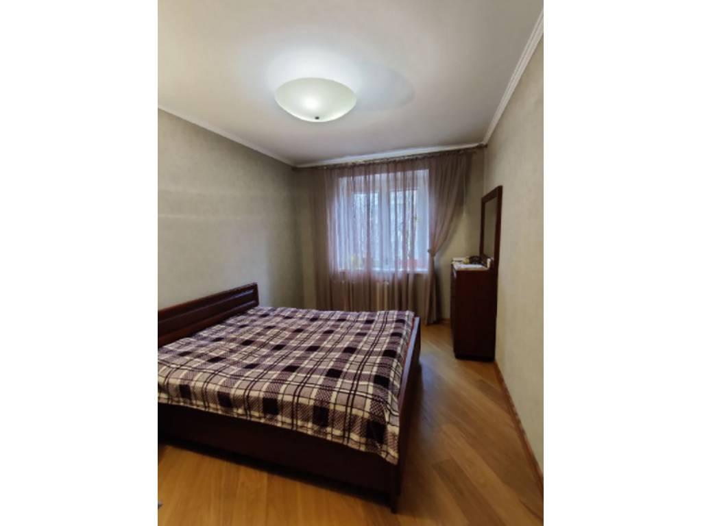 3-комнатная квартира, 95.00 м2, 81000 у.е.