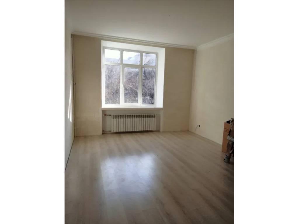 2-комнатная квартира, 71.00 м2, 53000 у.е.